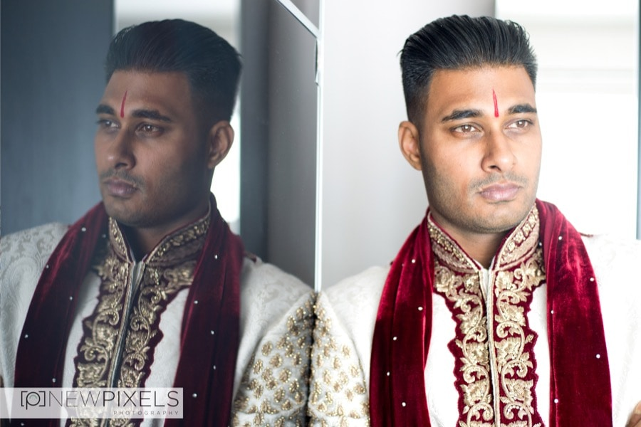 Asian_Wedding_Photography_Enfield_14