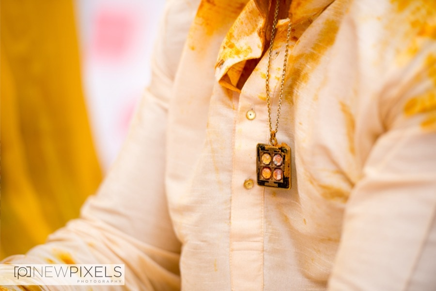 Asian Wedding Photography Enfield 15 - Asian Wedding Quendon Hall