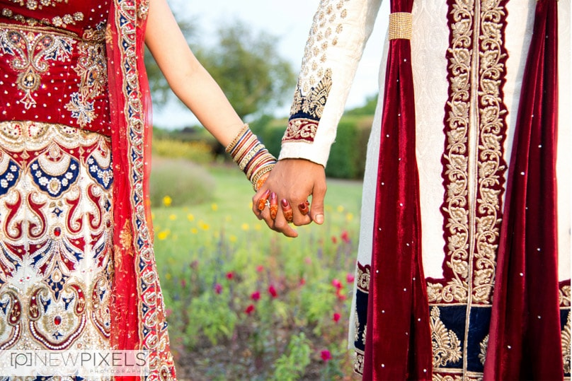 Asian_Wedding_Photography_Enfield_40