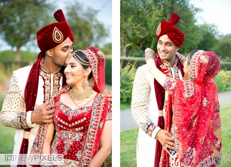 Asian_Wedding_Photography_Enfield_41