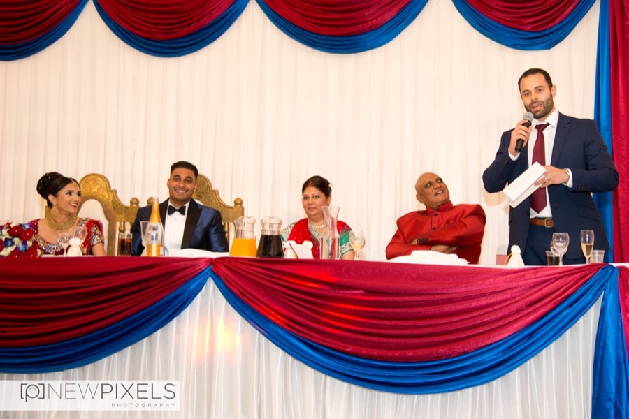 Asian_Wedding_Photography_Enfield_8