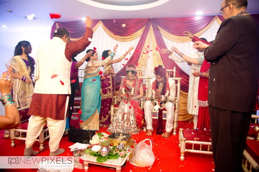 Asian_Wedding_Photography_Enfield_9