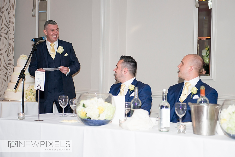 Sopwell_House_New_Pixels_Photography _011