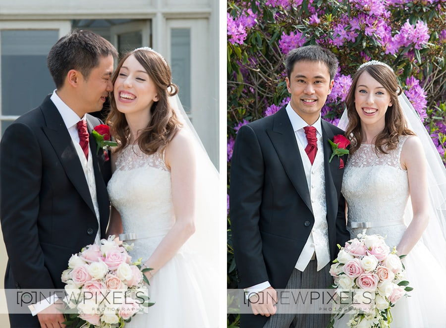 Forty_Hall_Wedding_Photography_New_Pixels-11