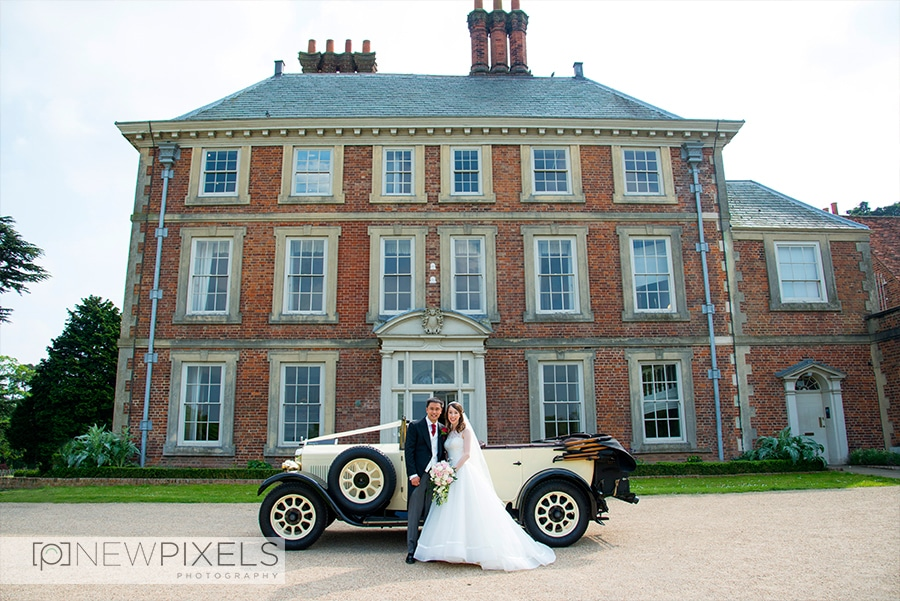Forty_Hall_Wedding_Photography_New_Pixels-13