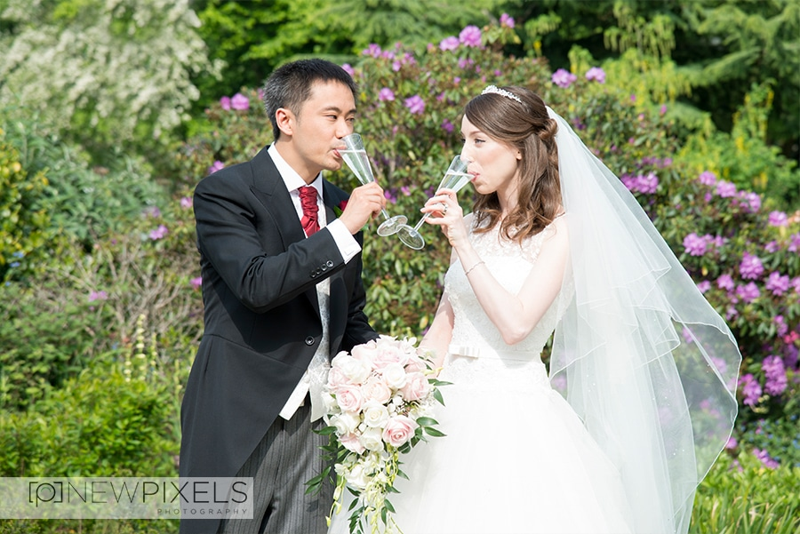 Forty_Hall_Wedding_Photography_New_Pixels-15