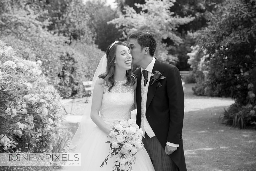 Forty_Hall_Wedding_Photography_New_Pixels-16