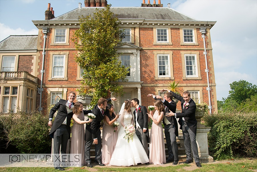 Forty_Hall_Wedding_Photography_New_Pixels-18