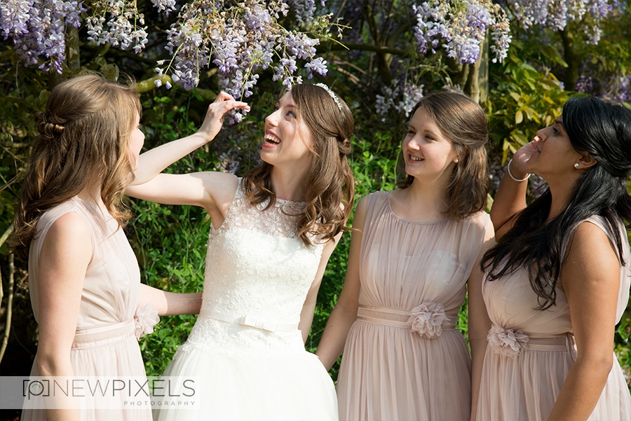 Forty_Hall_Wedding_Photography_New_Pixels-20