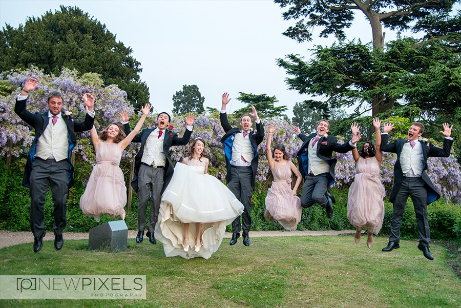 Forty_Hall_Wedding_Photography_New_Pixels-21
