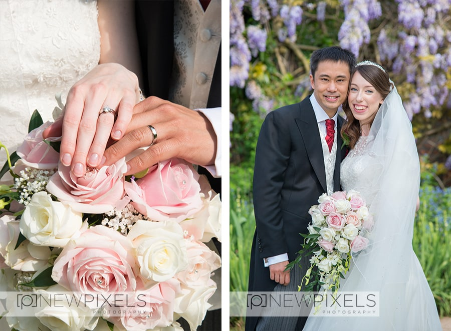 Forty_Hall_Wedding_Photography_New_Pixels-22