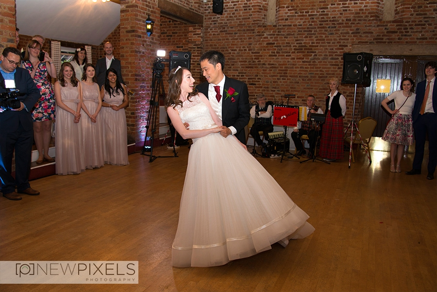Forty_Hall_Wedding_Photography_New_Pixels-23