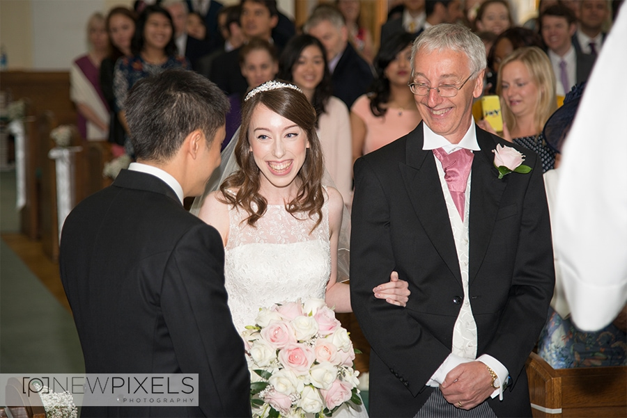 Forty_Hall_Wedding_Photography_New_Pixels-6