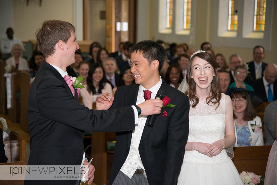 Forty_Hall_Wedding_Photography_New_Pixels-8