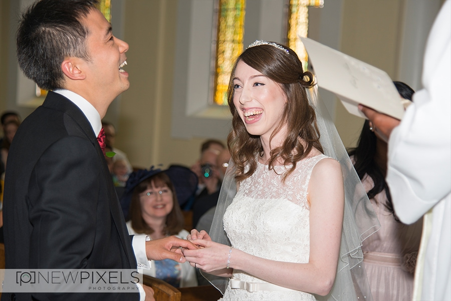 Forty_Hall_Wedding_Photography_New_Pixels-9