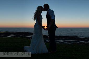 Sunset_Wedding_Photography1