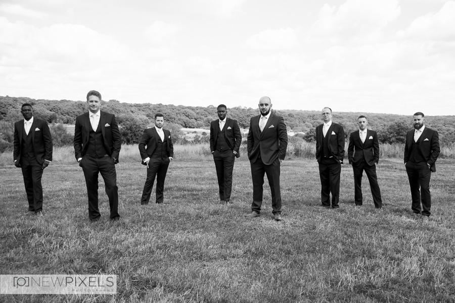 Barnet_Wedding_Photography-10