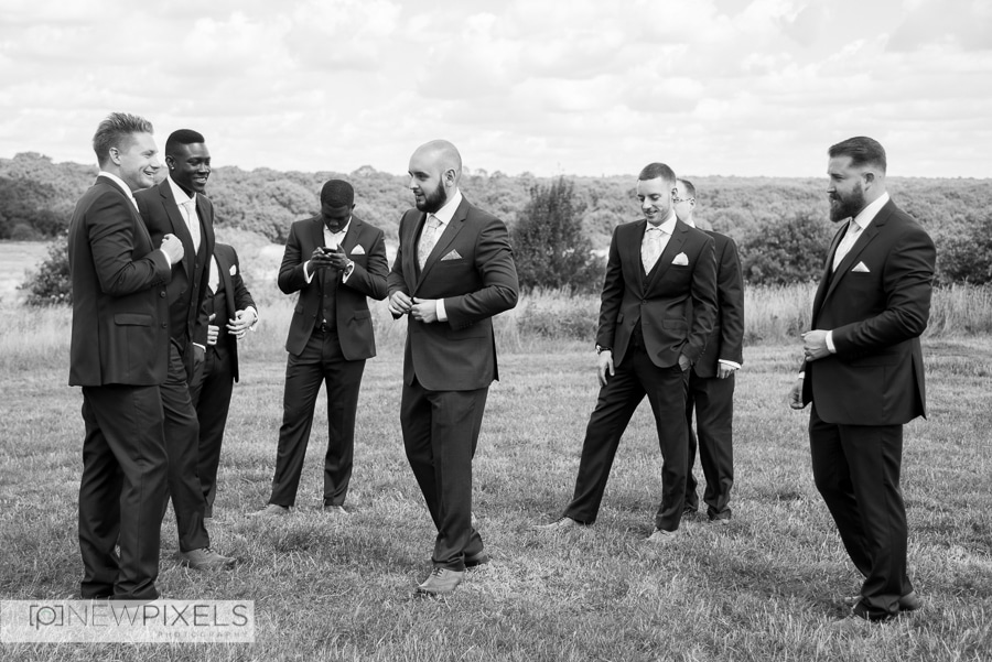 Barnet_Wedding_Photography-11