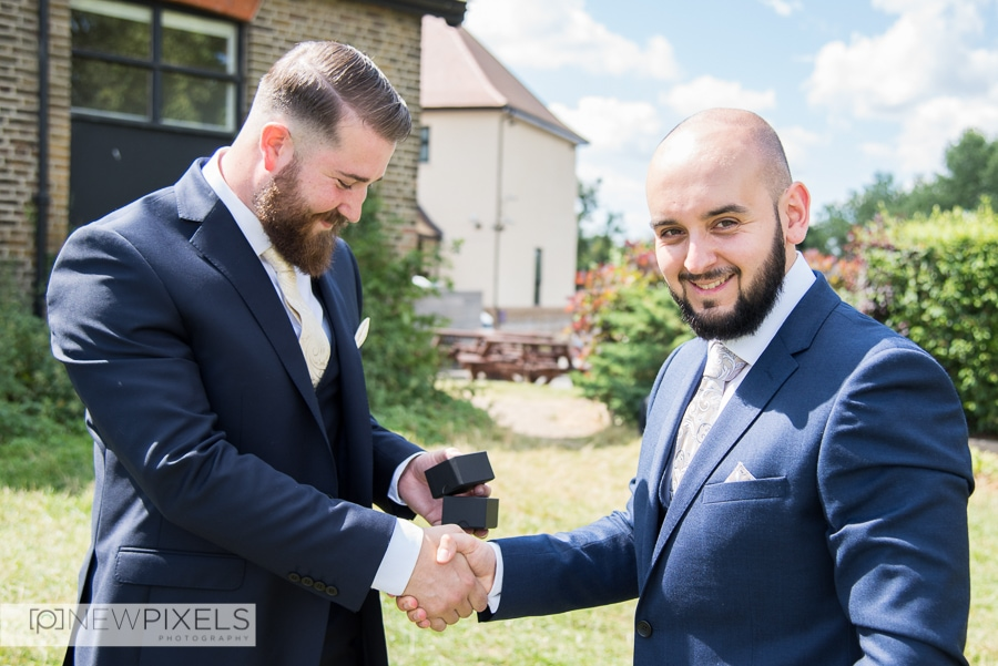 Barnet_Wedding_Photography-13