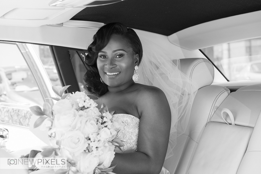 Barnet_Wedding_Photography-15