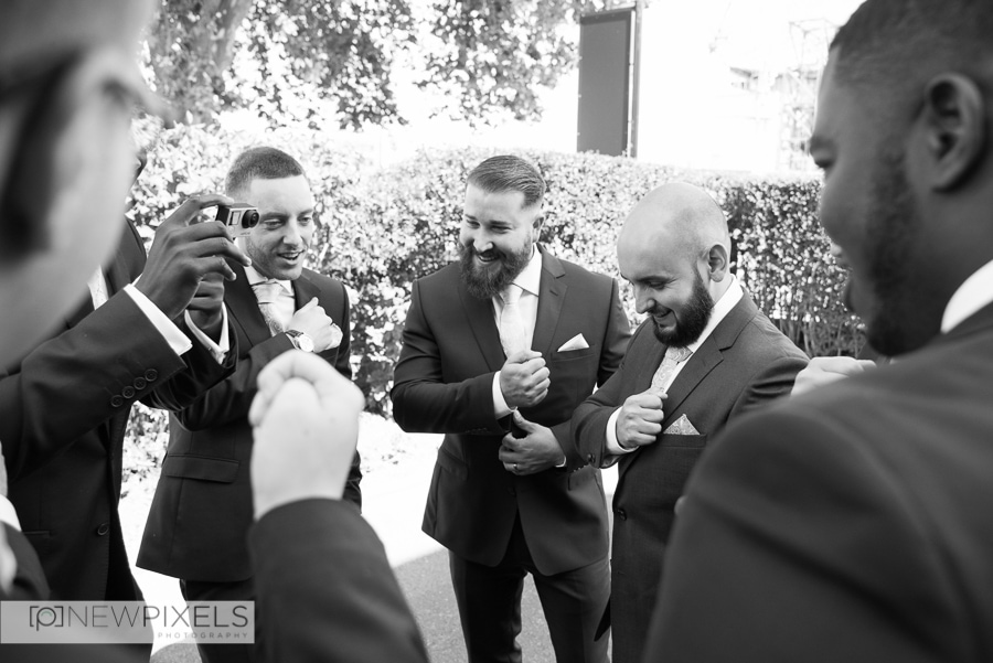 Barnet_Wedding_Photography-17