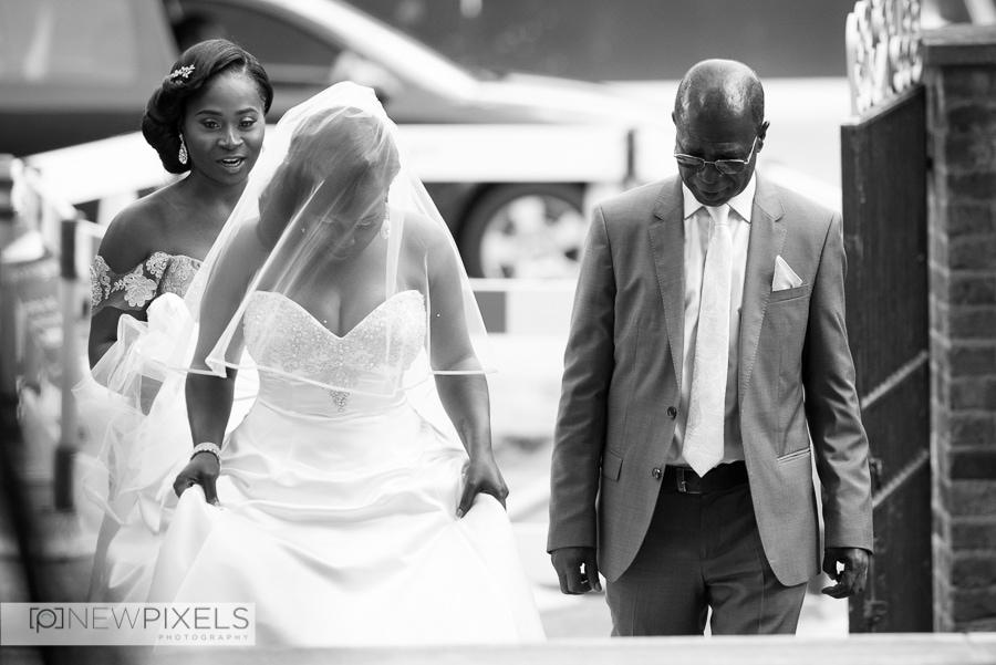 Barnet_Wedding_Photography-18