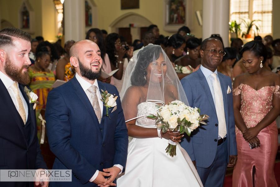 Barnet_Wedding_Photography-19