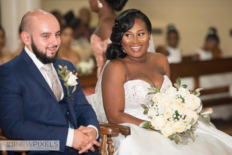 Barnet_Wedding_Photography-21