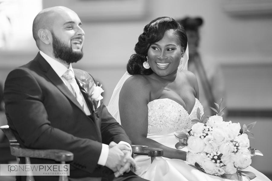 Barnet_Wedding_Photography-22