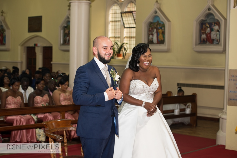 Barnet_Wedding_Photography-23