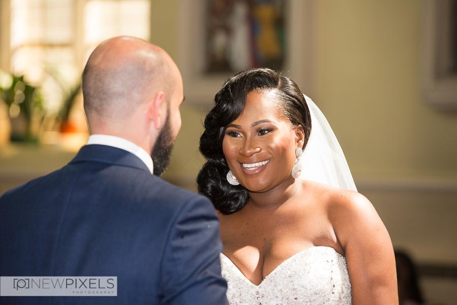 Barnet_Wedding_Photography-24