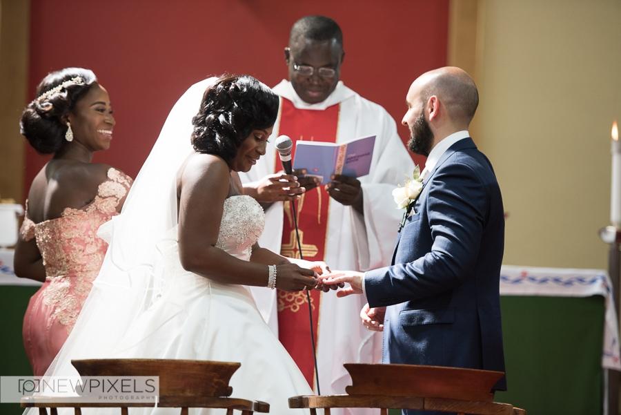 Barnet_Wedding_Photography-25