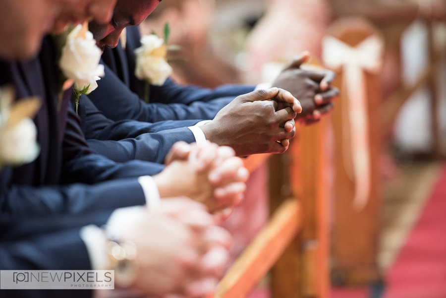 Barnet_Wedding_Photography-26