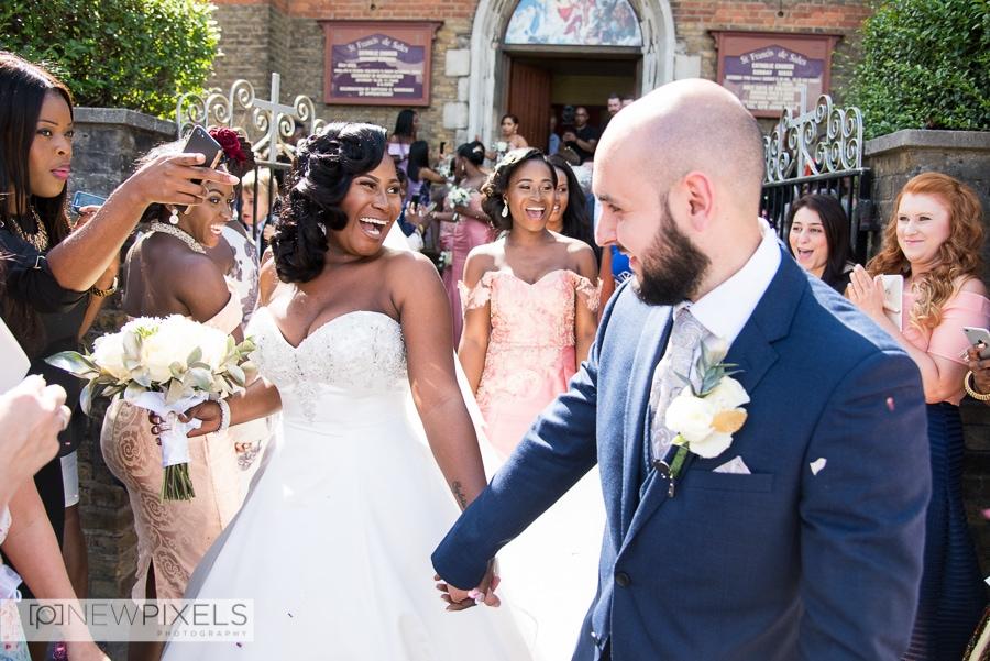 Barnet_Wedding_Photography-27