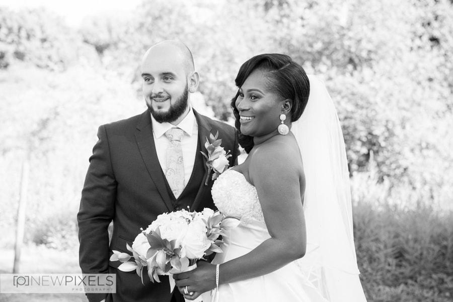 Barnet_Wedding_Photography-28