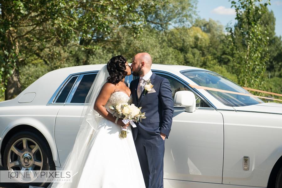 Barnet_Wedding_Photography-29