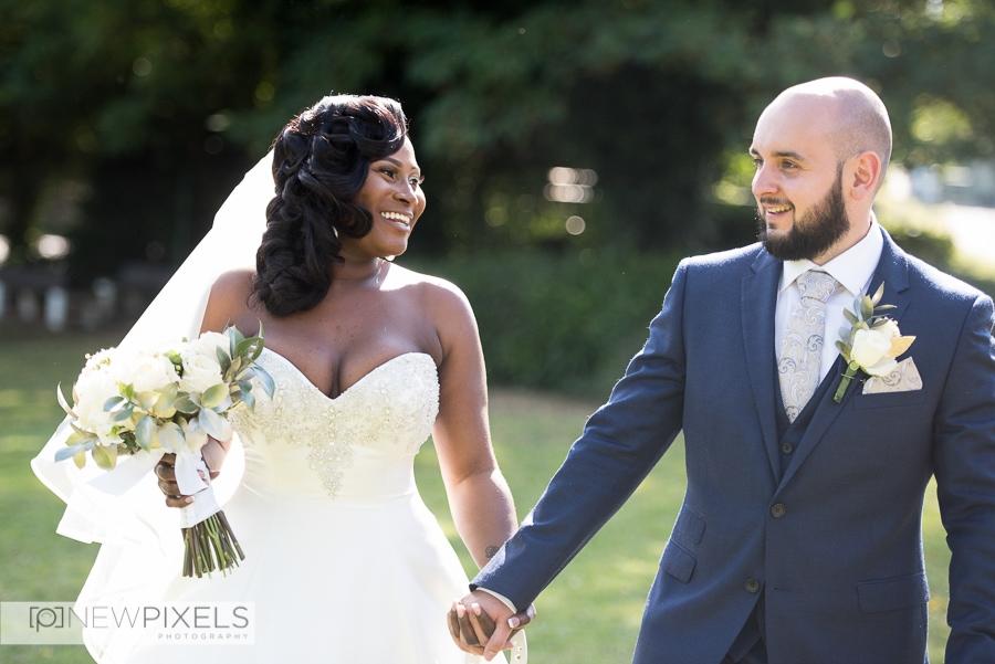 Barnet_Wedding_Photography-30