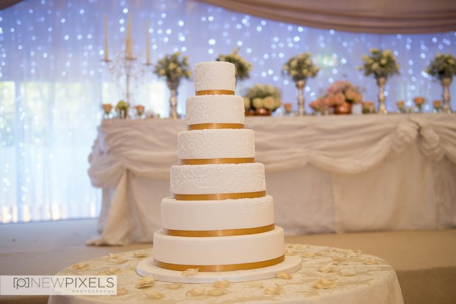 Barnet_Wedding_Photography-31