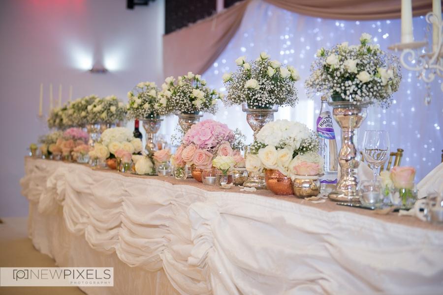 Barnet_Wedding_Photography-32