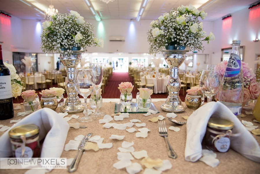 Barnet_Wedding_Photography-33