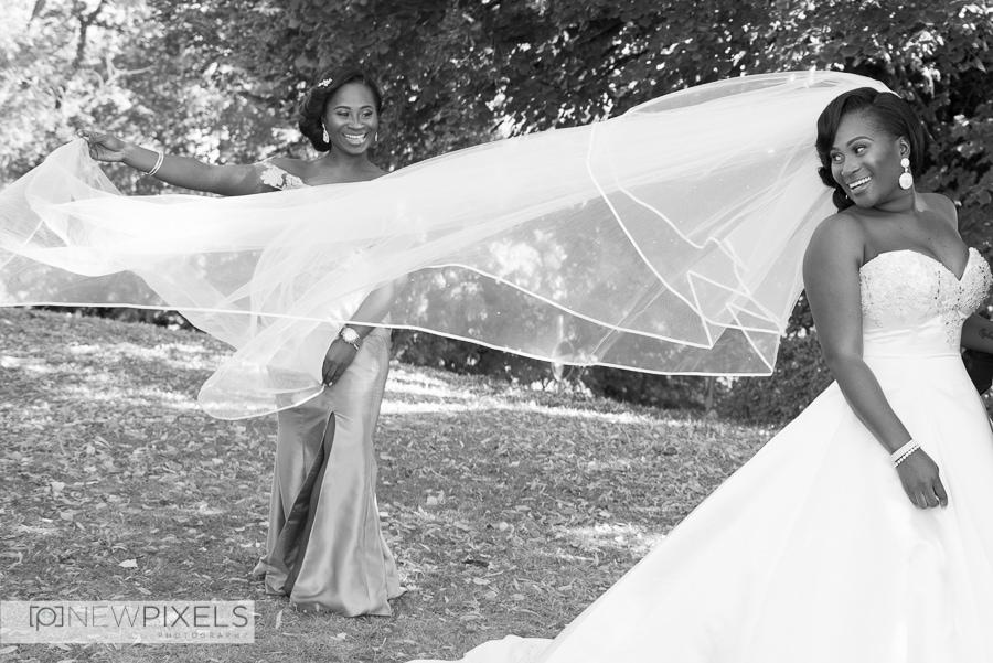 Barnet_Wedding_Photography-34