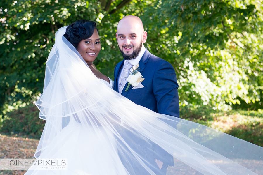 Barnet_Wedding_Photography-35