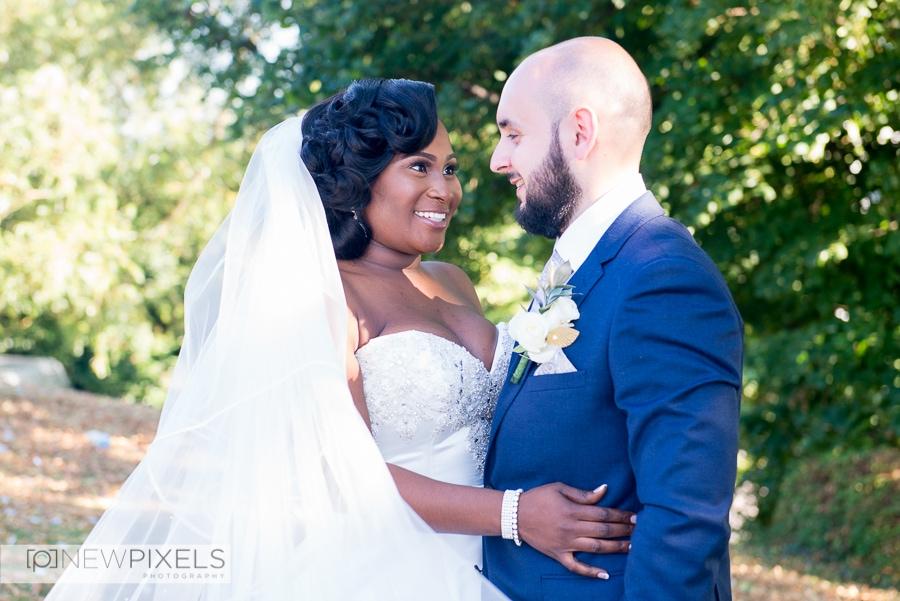 Barnet_Wedding_Photography-36
