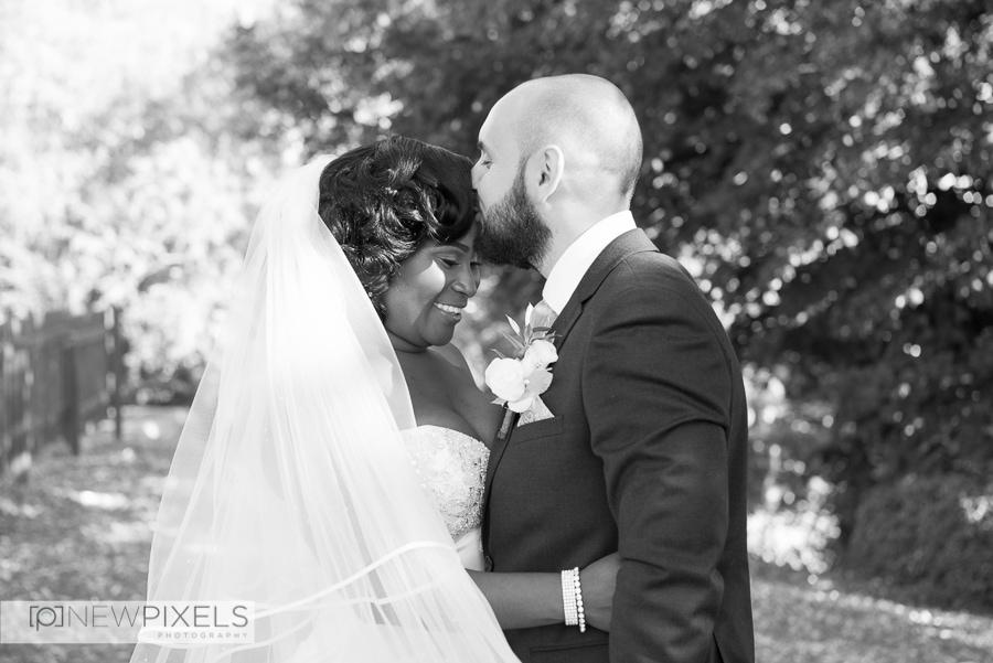 Barnet_Wedding_Photography-37