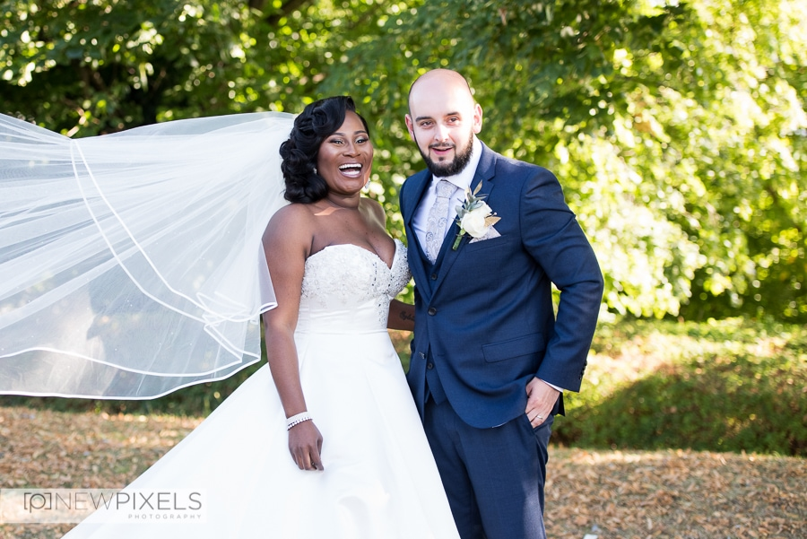 Barnet_Wedding_Photography-38