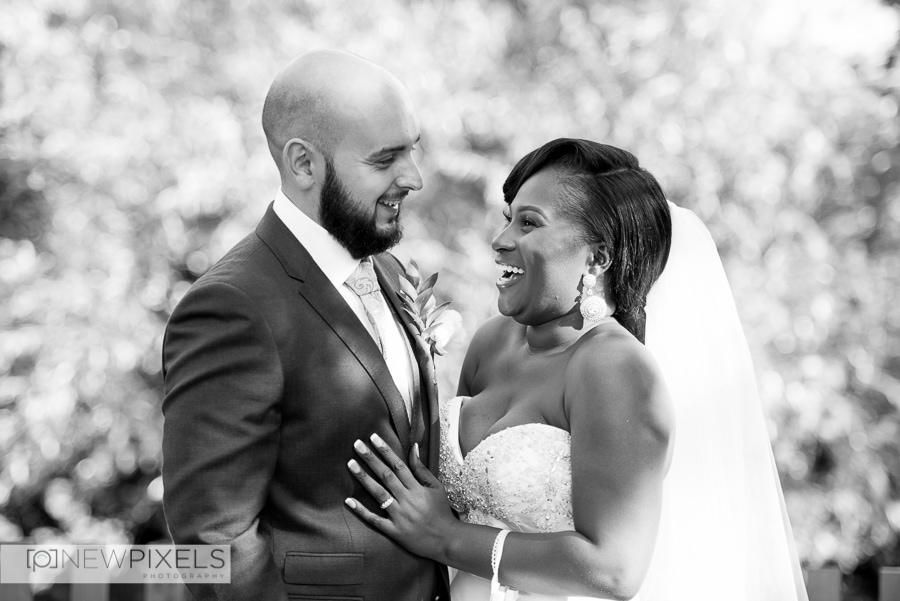 Barnet_Wedding_Photography-39