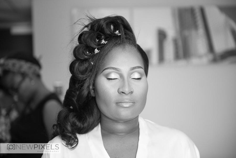 Barnet_Wedding_Photography-4