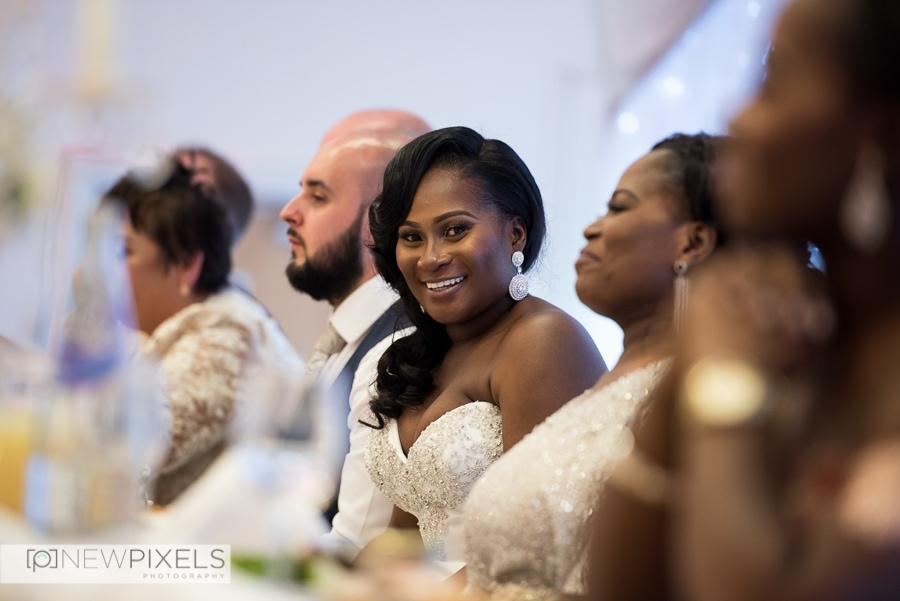 Barnet_Wedding_Photography-40