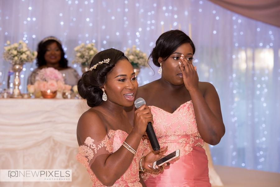 Barnet_Wedding_Photography-42