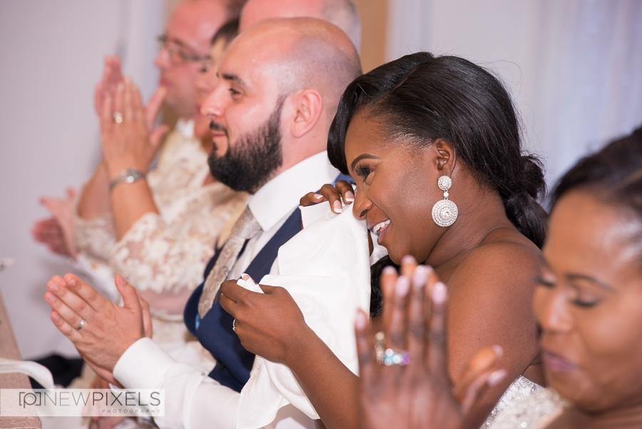 Barnet_Wedding_Photography-43